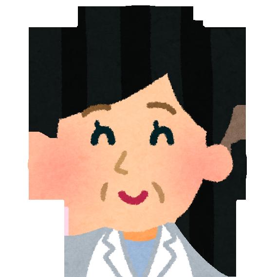 おすすめ転職サイトの体験談