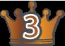 ranking_crown_03