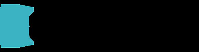 ファーマキャリアのロゴ